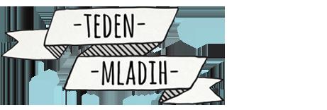 Teden Mladih 2018